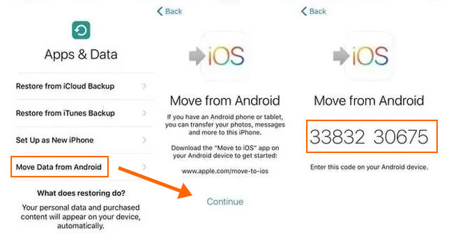 move to ios2