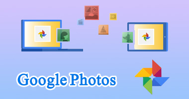 Android Backup Apps for Photos