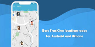 best-tracking-apps-for-android-and-iPhone